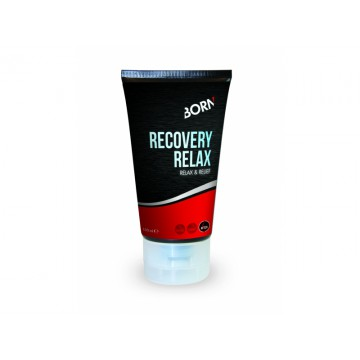 Born Recovery Relax 150 ml