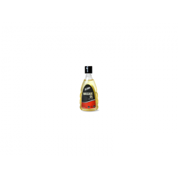 Born Massage Oil 200 ml