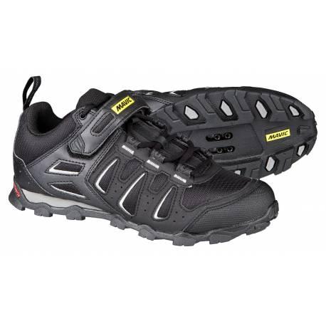 Pantofi MTB Mavic Crossride Elite