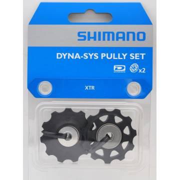 Role schimbator Shimano RD-M980
