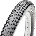 Maxxis Beaver Tubeless-Ready Exo-Protection 29x2.0