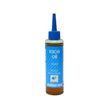 MORGAN BLUE MUD OFF + VAPO 1L