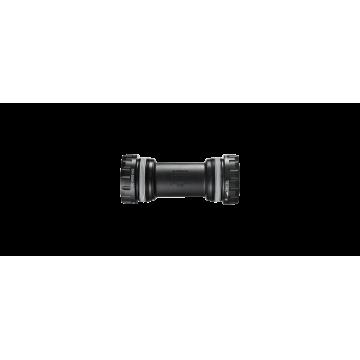 Monobloc Shimano Dura-Ace BB-R9100