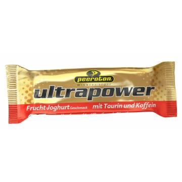 Baton Peeroton Ultrapower 70g