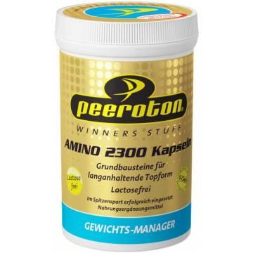 Peeroton Amino 2300-190 capsule