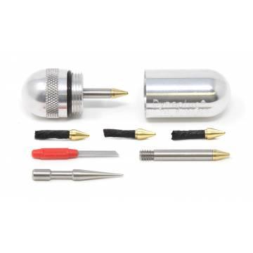 Dynaplug Micro Pro Tubeless Repair Kit