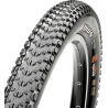 Maxxis IKON Tubeless-Ready Exo-Protection 29x2.2