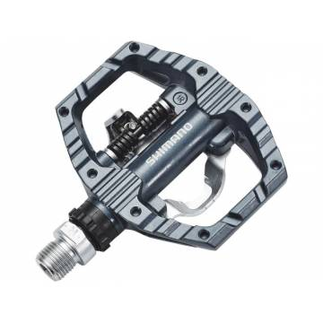 Pedale Shimano PD-EH500