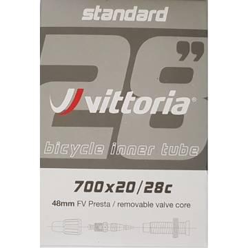 Camera Vittoria Standard 20/28-622