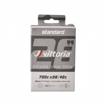 Camera Vittoria Standard 28/42-622 FV48mm