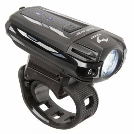 Stop-Far Moon Aerolite USB