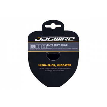Cablu Schimbator Jagwire Elite Ultra-Slick Shimano/Sram