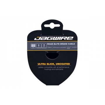 Cablu Frana Jagwire Road Elite Ultra-Slick Sram/Shimano