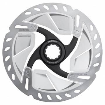 Disc Shimano Ultegra SM-RT800 Centerlock 160mm