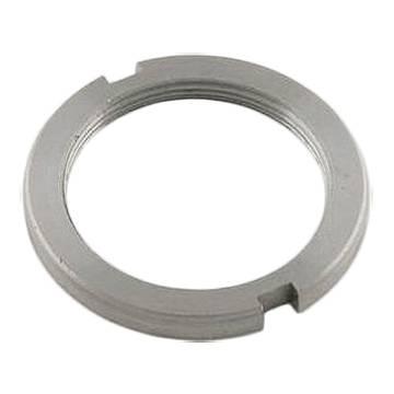 Lockring Pinion Fix Mavic