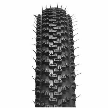 Anvelopa Vittoria Saguaro 27.5x2.2