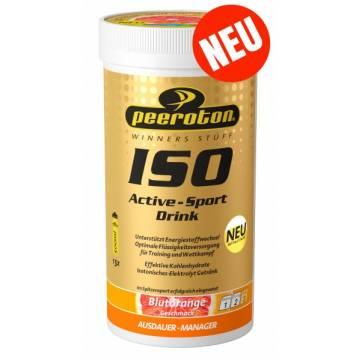 Peeroton ISO-ACTIVE 300g